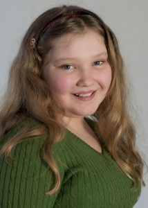 Downriver-Actor-Megan